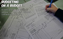 Bellwood-Antis teachers prepare for budgeting