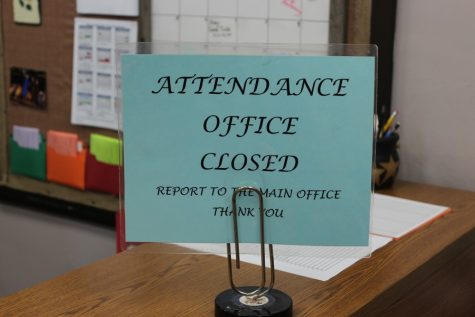 Chronic absenteeism is a problem everywhere