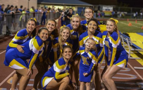 B-A community mourns the loss of Maddie Shura