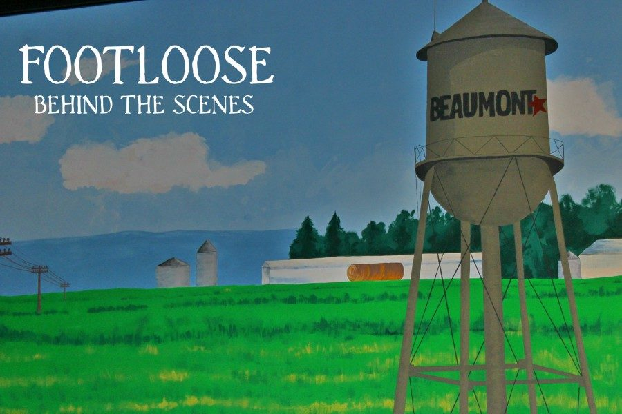 There+has+been++a+lot+of+work+done+when+the+lights+have+been+off+that++ensure+Footloose+will+be+a+special+production+at+Bellwood-Antis.