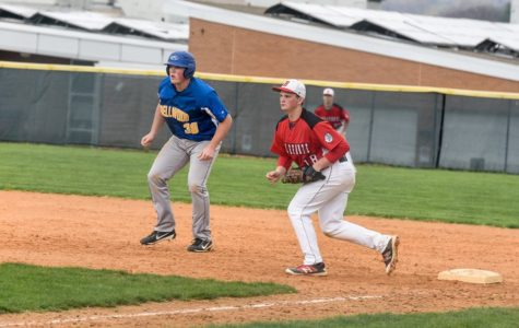 Bellefonte dumps Blue Devils