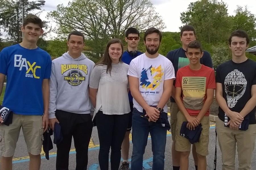 The+B-A+math+team+was+represented+at+a+tournament+in+Altoona+by+%28l+to+r%29%3A+Robert+VanKirk%2C+Braden+Heisler%2C+Abby+Luensmann%2C+Zion+Poe%2C+Jarryd+Kissell%2C+Nathan+Wolfe%2C+Dan+Kustenborder%2C+and+Ben+Martin.