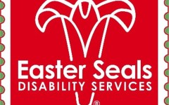 Easter Seals Provide Valuable Services For Children with Autism