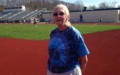 Miss R Reaches Coaching Milestone