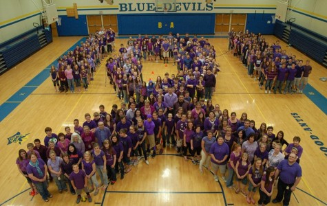 Outpouring of Support for Mrs. Carter
