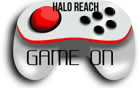 Halo Reach: action, adventure, and worth a look
