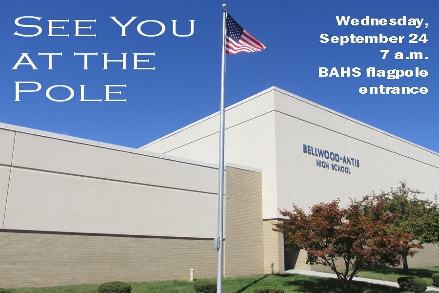 See+You+at+the+Pole+tomorrow+at+B-A