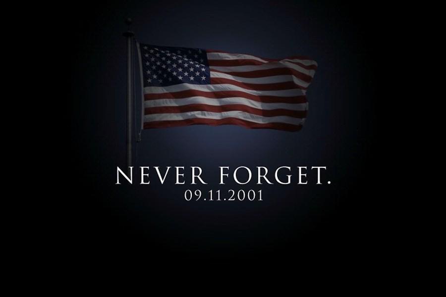 Bellwood-Antis High School teachers remember 9/11