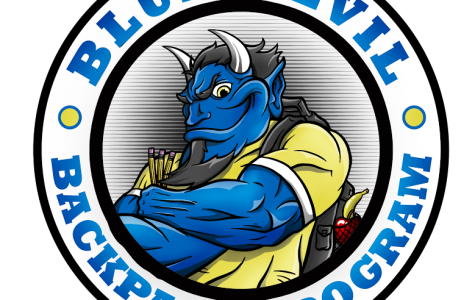 Blue Devil Backpack program set to start at Myers
