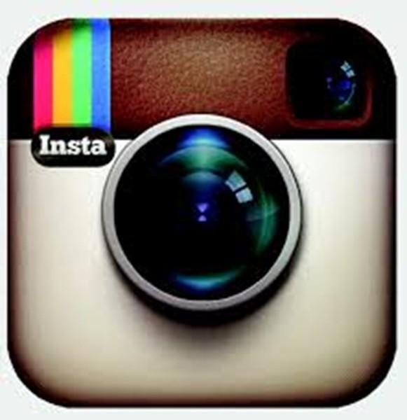 #instagramwar