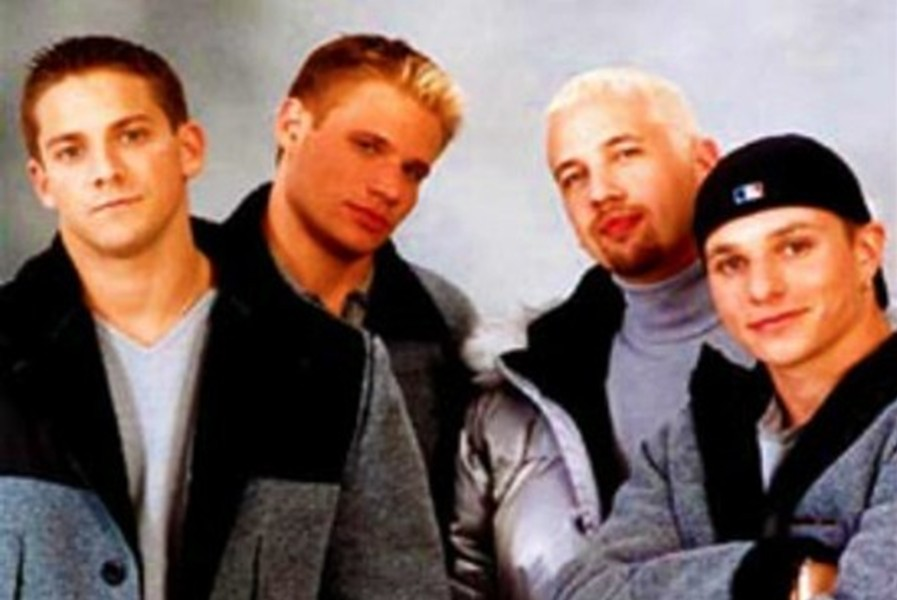 90s boy bands still hangin tough in 2014 the blueprint 98 degrees front man nick lashay married jessica simpson after his time in the band malvernweather Image collections