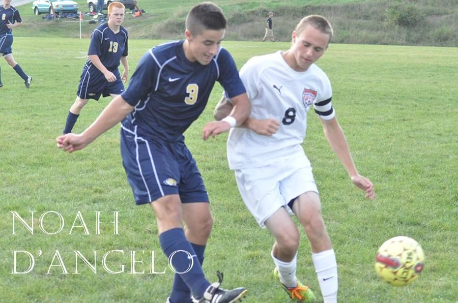 Junior+Noah+D%27Angelo+had+an+athletic+performance+as+dominant+as+any+last+week%2C+scoring+six+goals+in+three+games+for+the+Tyrone%2FBellwood-Antis+soccer+team.