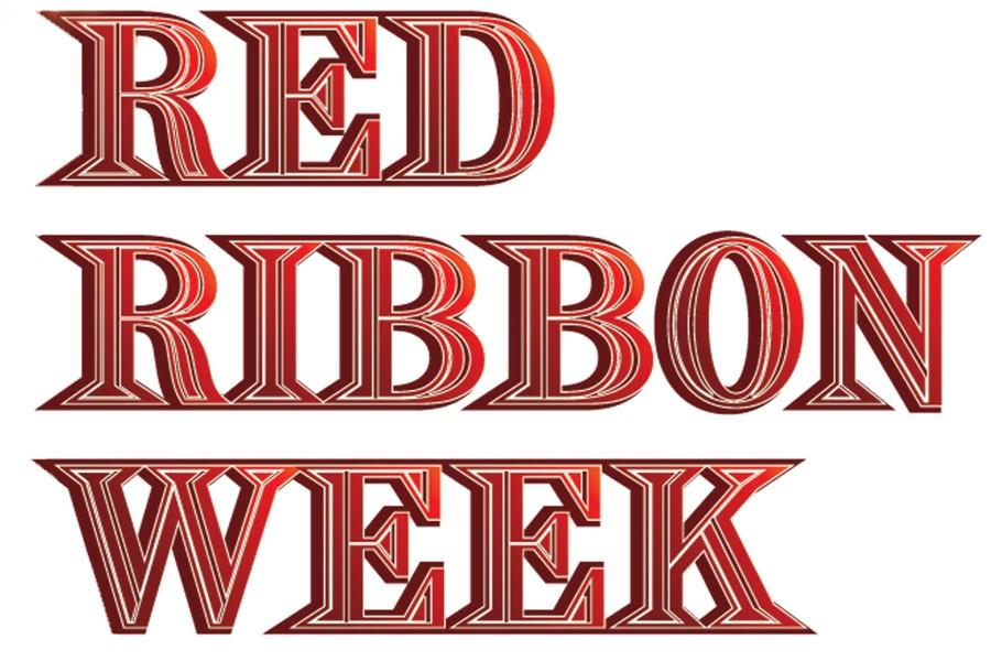 B-A set to recognize Red Ribbon Week