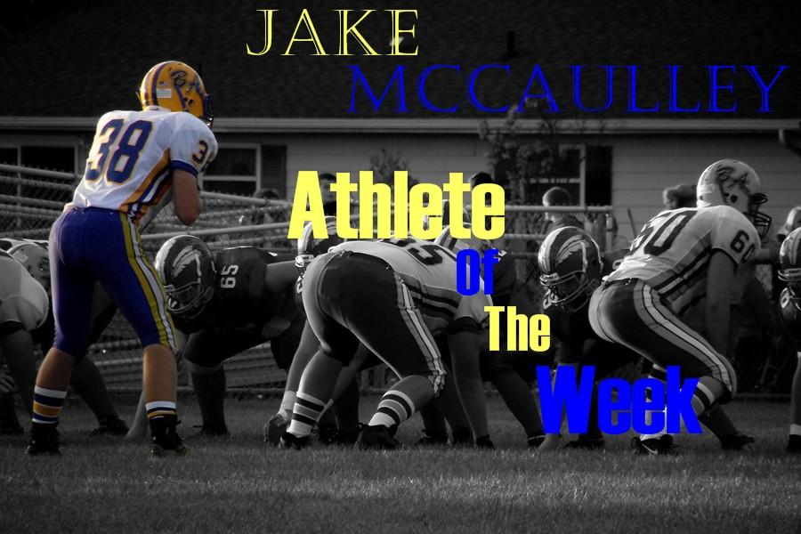 Athlete+of+the+Week%3A+Jake+McCaulley