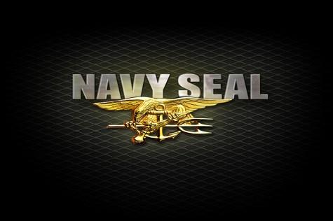 Navy SEAL 1024x1024