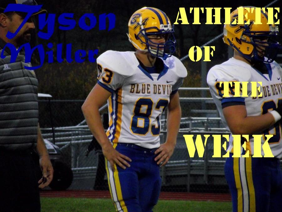Athlete+of+the+Week%3A+Tyson+Miller