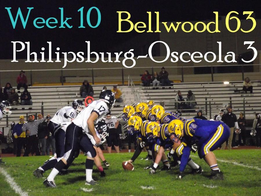 Bellwood-Antis+wins+against+Philipsburg-Osceola