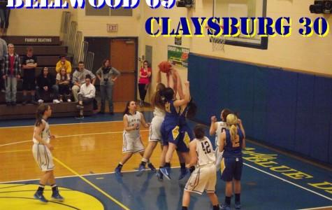 B-A Basketball does it again!