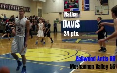 Blue Devils knock out the Knights