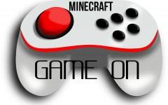 Minecraft: build your own world