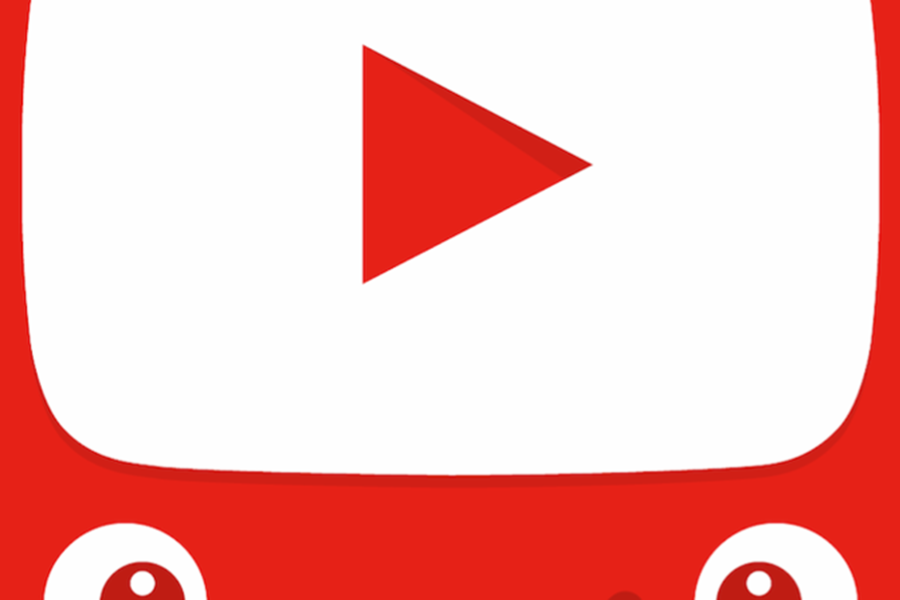 On February 23, the YouTube for kids app was launched in hopes of preventing kids from wandering into adult material while searching for videos.