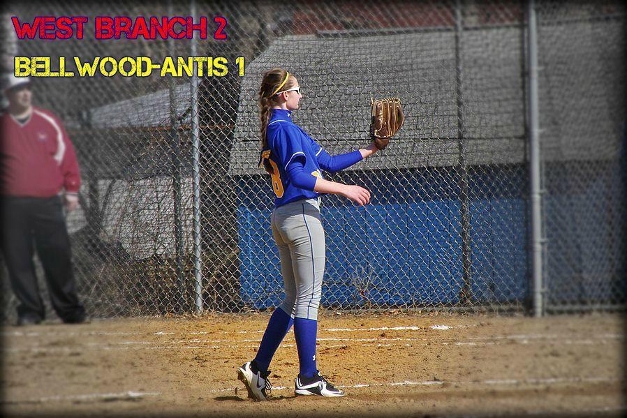 Lady Blue Devil softball team kicks off season – The BluePrint