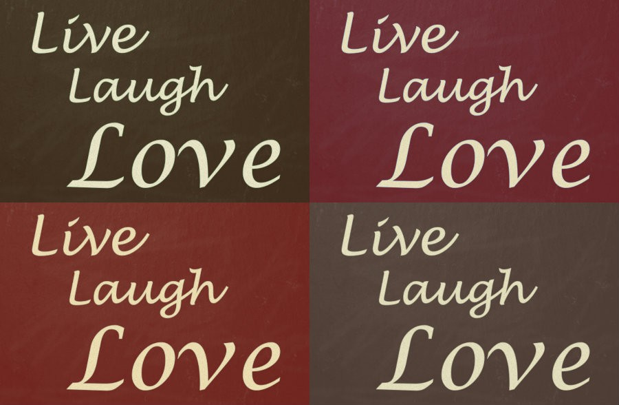 HAHAHA-- its world laughter day