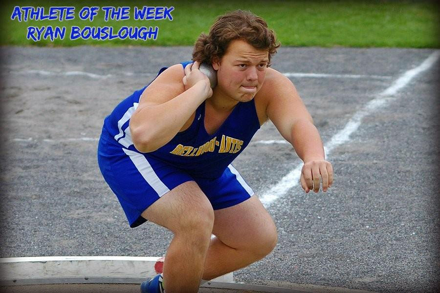 Athlete+of+the+Week%3A+Ryan+Bouslough