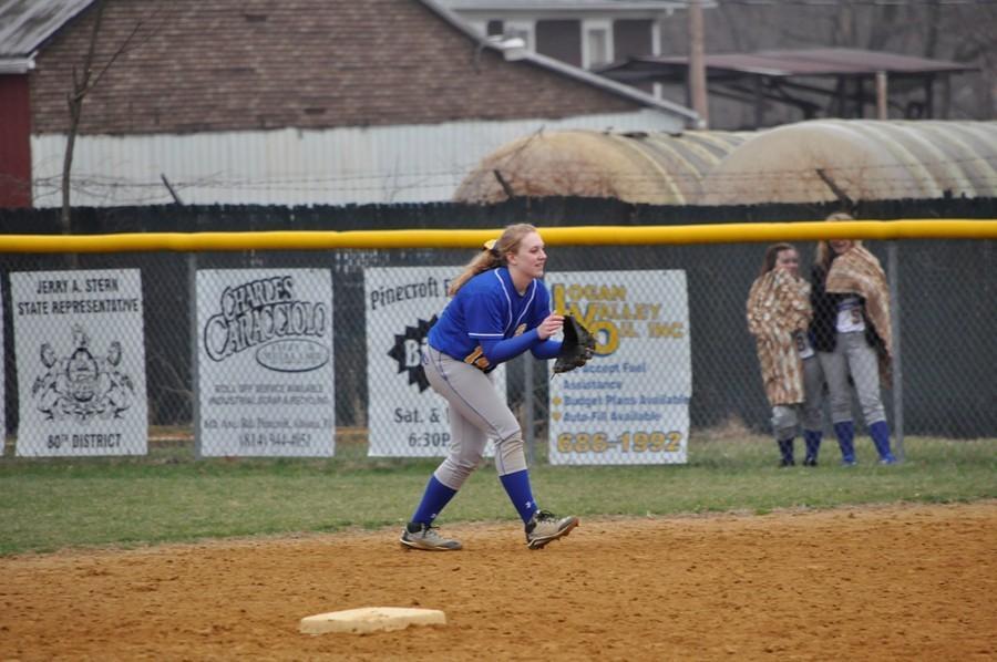 softball and track 330