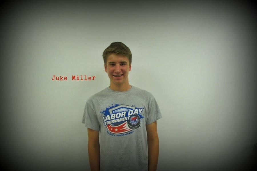 Freshman+Jake+Miller.