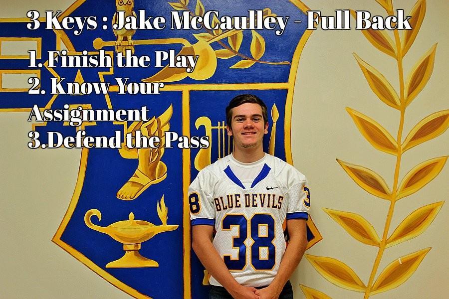 3+Keys-+Jake+McCaulley