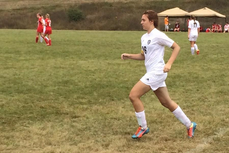 Raegan+Plowman+scored+a+pair+of+goals+against+P-O+to+help+the+girls+soccer+team+rally+for+a+win.