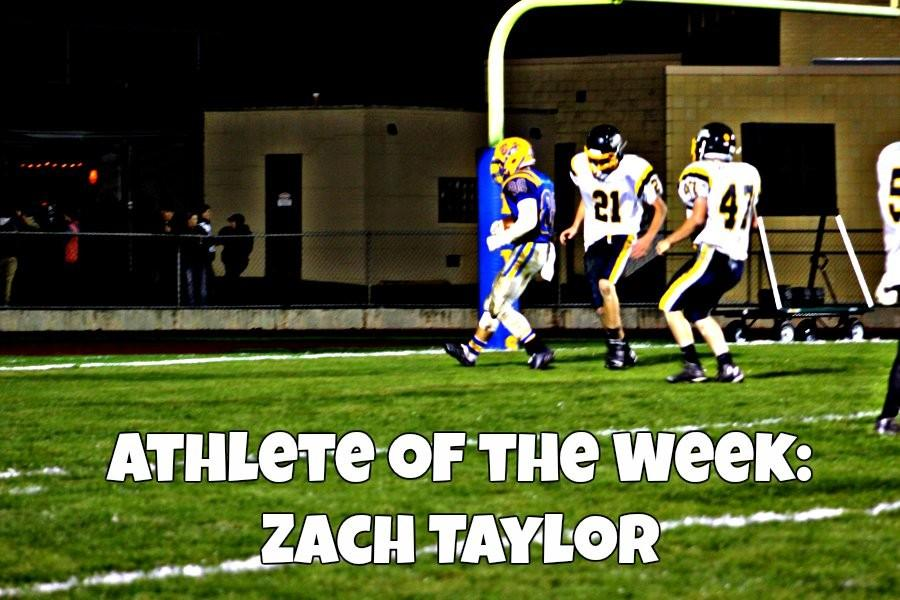 Taylor+scoring+one+of+three+touchdowns+last+Friday+night%21