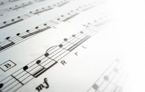 Music's many talents