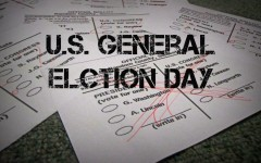 U.S. General Election Day