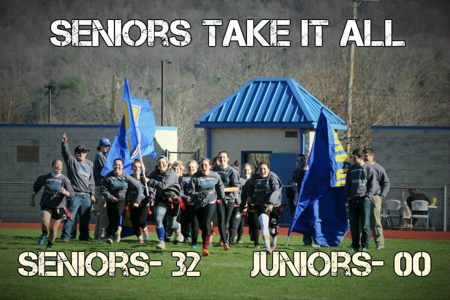 Seniors+get+the+win.