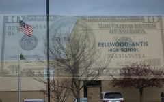 Bellwood-Antis took out an $8 million line of credit to prepare in case the state budget impasse continues much longer.