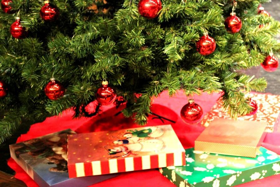 Christmas Craft Show slated for December 7