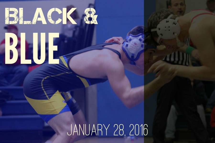 Support+our+United+States+veterans+and+our+wrestlers+at+the+Black+and+Blue+match+January+28.