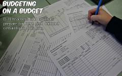 Bellwood-Antis teachers prepare for budgeting