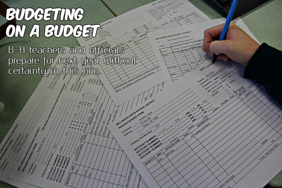 Bellwood-Antis+teachers+prepare+for+budgeting