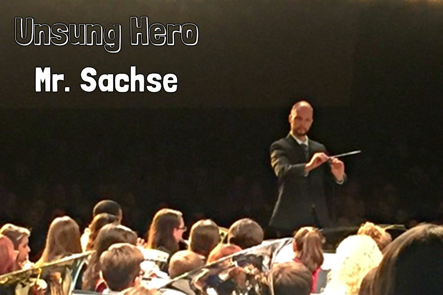 Mr.+Sachse+was+an+unsung+hero+when+he+organized+PMEA+District+6+band.