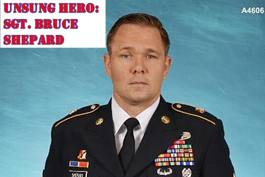 Unsung+Hero%3A+Staff+Sergeant+Bruce+Shepard