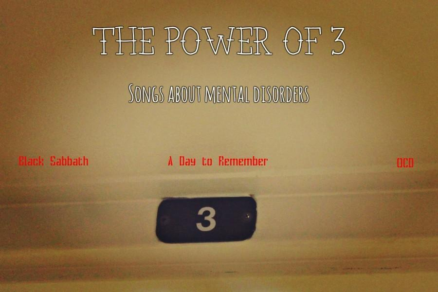Three+songs+about+mental+disorders+that+are+worth+a+listen.