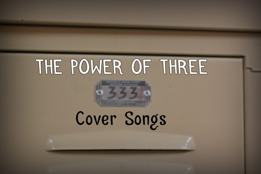 Three+covers+of+popular+songs+you+may+not+have+heard+of.