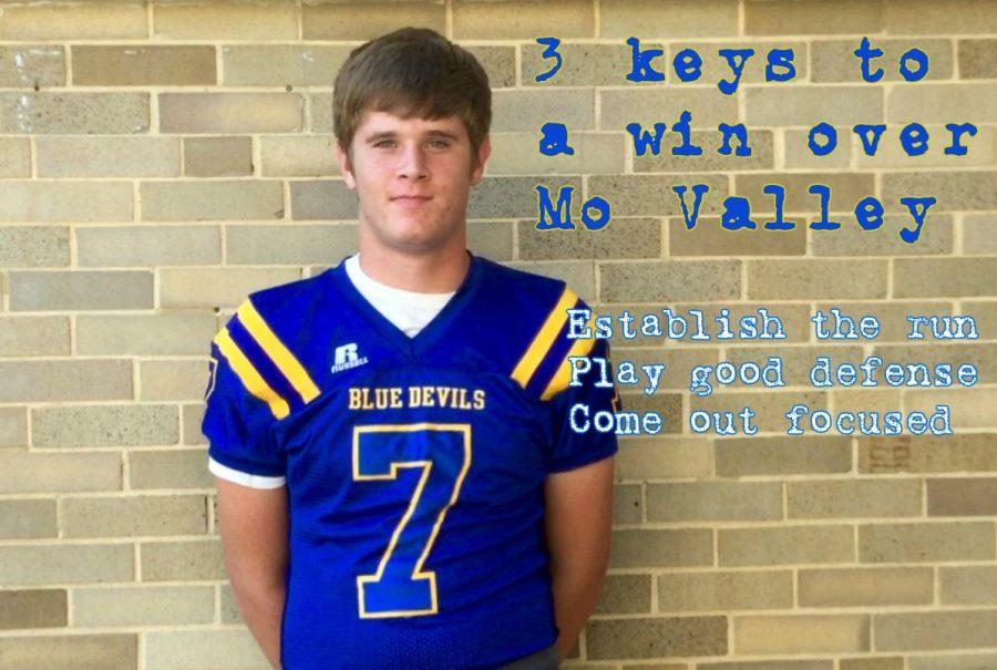 Jarrett+Taneyhill+has+3+keys+to+a+win.