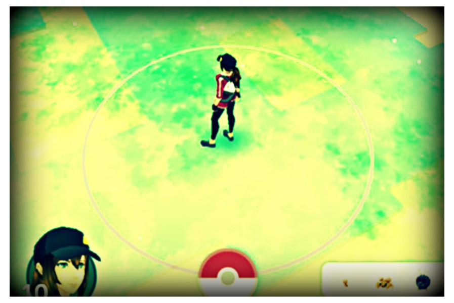 Pokemon+Go+challenges+its+players+to+catch+%27em+all.