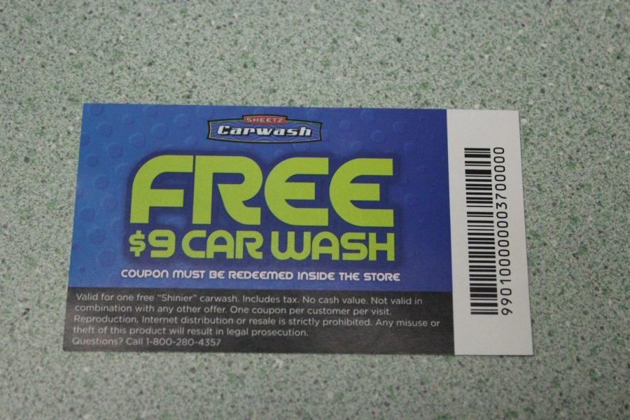 the+band+is+selling+carwash+tickets.