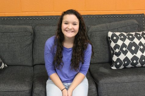 Brooke Beichler