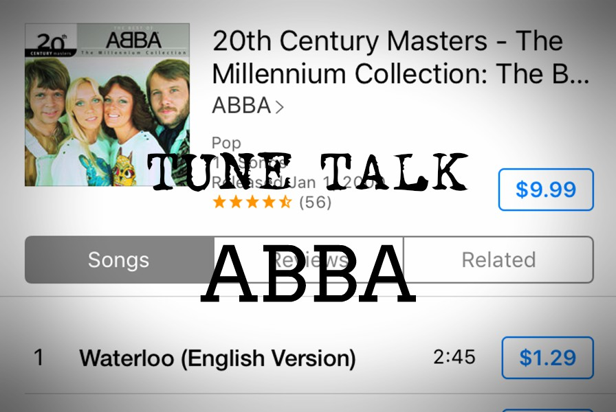 ABBA+is+a+classic+group+that+rose+to+fame+in+the+1970s.